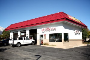 Jiffy lubes upland locations offer signature service oil changes solutioingenieria Choice Image