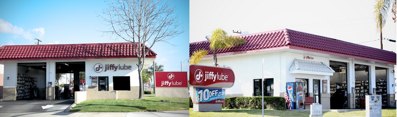 Jiffy Lube Hours Sunday >> Jiffy Lube Locations Open Late In Costa Mesa