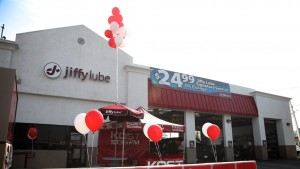 Create your Jiffy Lube® Dashboard. Here's a great way to Leave Worry Behind: The Jiffy Lube Dashboard puts the information you need about your vehicle(s) in one neat, simple, easy-to-access place — 24 hours a day.