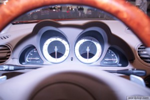 Vehicle recalls during december 2013 for Mercedes benz oil change jiffy lube