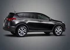 Vehicle Recalls During February 2014. During The Month Of February Toyota Decided To Recall Certain Models 20122013 Lexus Rx350 Taa And Rav4 Was Due A Faulty Brake. Wiring. 2013 Peterbilt Wire Harness Recall At Scoala.co