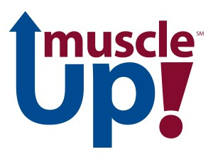 Muscle_Up_4C