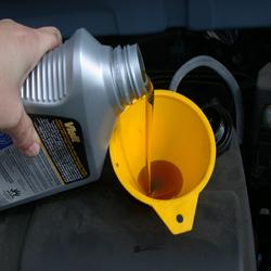 5 Engine Oil Myths