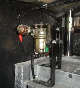 fuel-pump