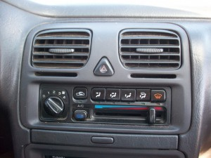 vehicle-ac