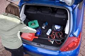 road-emergency-kit