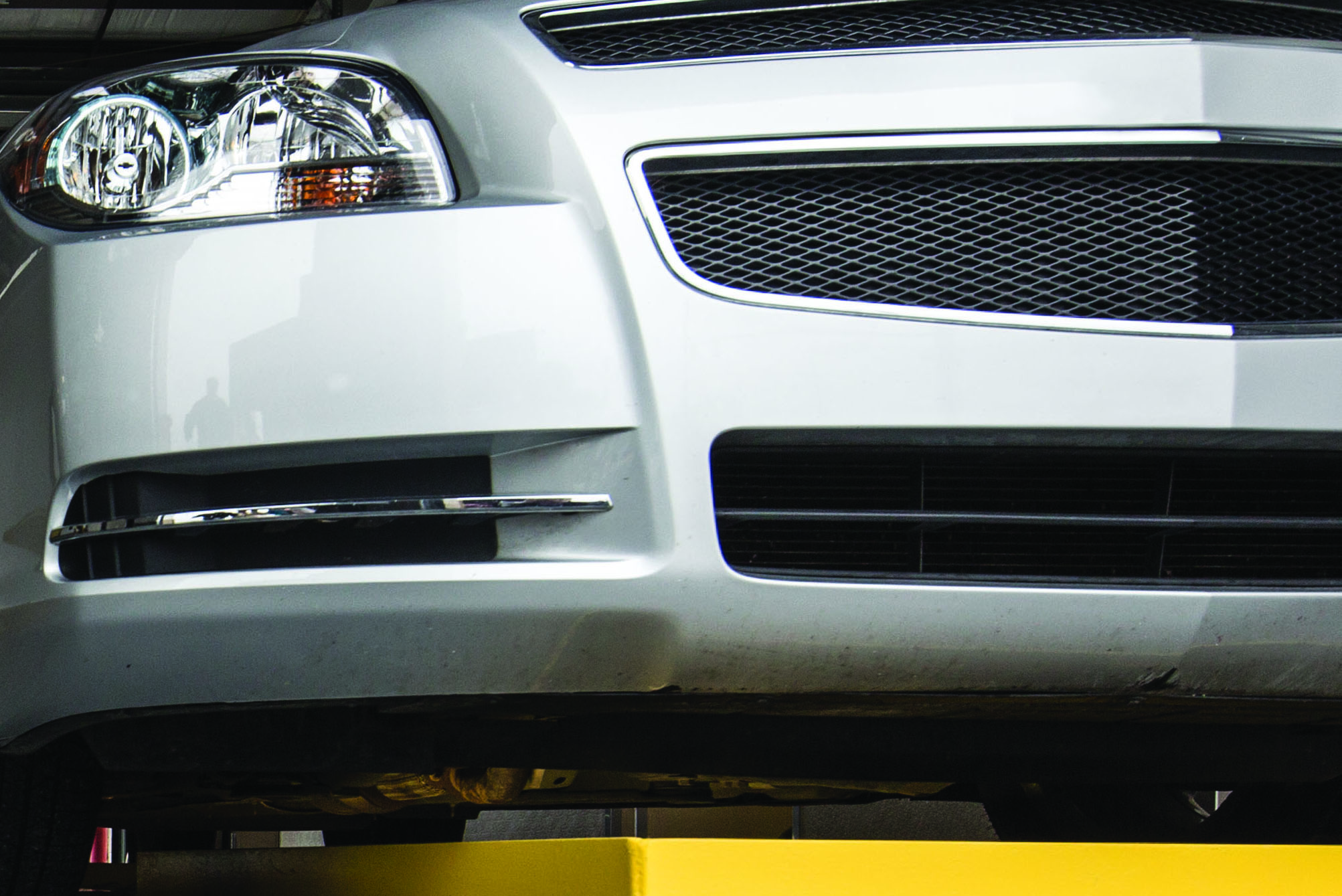 Guidance On Vehicle Recalls Looking Them Up And Follow Up