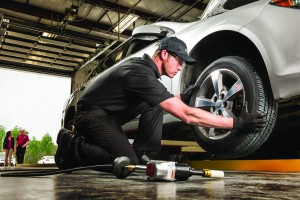 Car Battery Replace Jiffy Lube