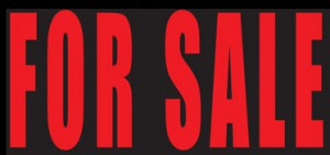 for_sale_sign