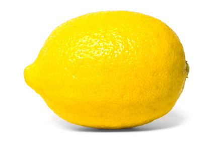 California Lemon Law >> Is There A California Lemon Law For My Used Vehicle
