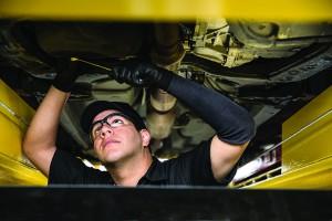 Technician_Under_Car_2