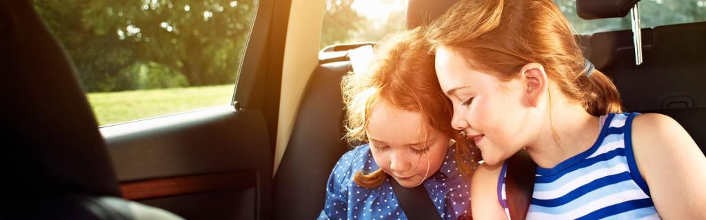 header-12-INDIVIDUAL-RESOURCE-back-to-school-carpooler