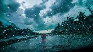 car rin windsheild