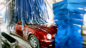 Leave car washes to the pros washing car 1 solutioingenieria Choice Image